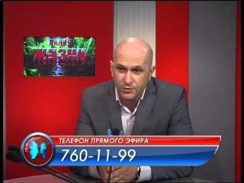 Борис Царенко / 30 ноября 2015