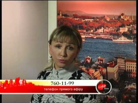 Ольга Белан / 3 декабря 2015