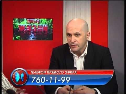 Борис Царенко / 14 декабря 2015