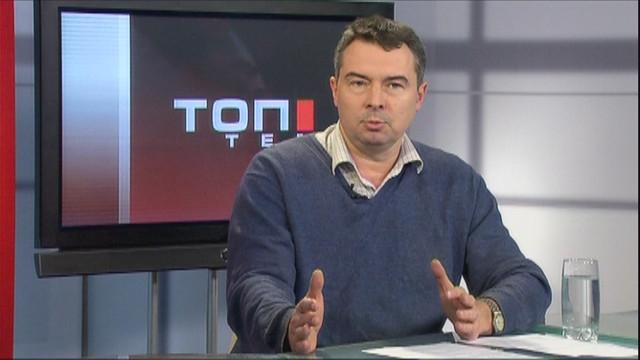 Сергей Якубовский