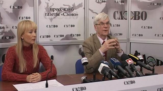 Хаос или порядок в застройке Одессы