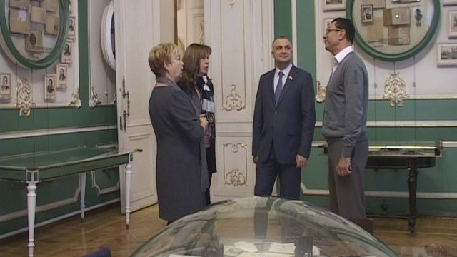 ВЕСТИ ОДЕССА ФЛЕШ за 15 декабря 2015 года 18:00