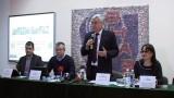 В Одессе обсудили безопасность в Интернете