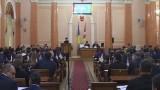 ВЕСТИ ОДЕССА ФЛЕШ за 16 декабря 2015 года 16:00