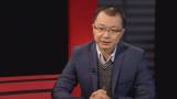 Образование в Китае // часть 1