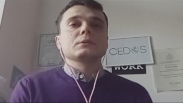 Андрей Солодько