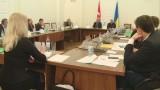 Одесское региональное отделение Ассоциации городов Украины
