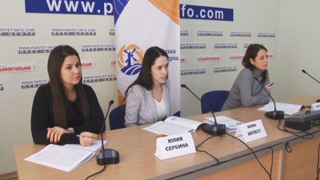 Каким СМИ доверяют жители Одесской области?