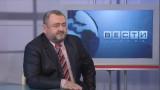 ВЕСТИ ОДЕССА / гость в студии Валерий Петров