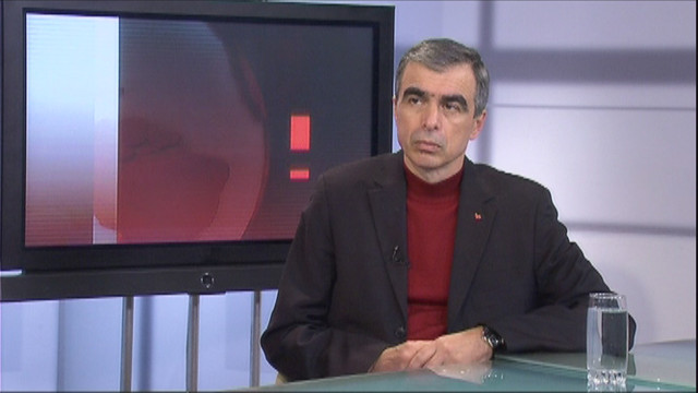 Григорий Гриншпун