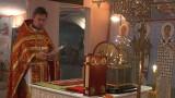 В Одессе впервые провели литургию на арабском языке