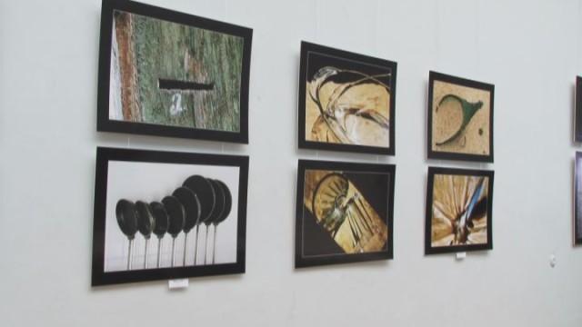 Часть работ одесских фотохудожников будет передана художественному музею