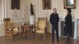 Как привлечь небывалое число посетителей в одесские музеи?