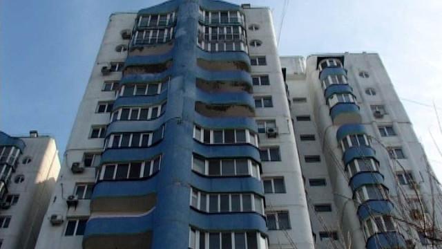 Проверка домов повышенной этажности на пожаробезопасность