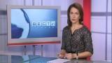 ВЕСТИ ОДЕССА ФЛЕШ за 24 февраля 2016 года 18:00