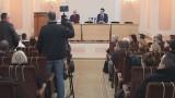 «Золотой берег»: в мэрии обсудили проблемы недостроя