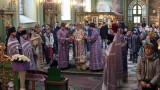 В Одессе отметили День независимости Греции