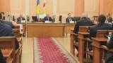 Результаты заседания исполкома Одесского городского совета