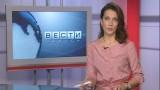 ВЕСТИ ОДЕССА ФЛЕШ за 7 марта 2016 года 18:00