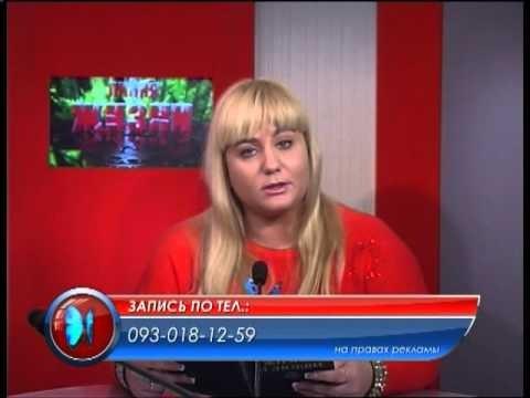 Юлия Стрелецкая / 20 апреля 2016
