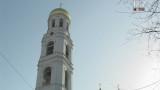 ТЕО 312. Ведущий архимандрит Серафим (Раковский)