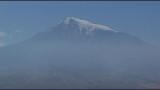 Армения. Арарат. Священная гора