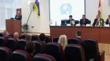 Одесский офис Международной Антикоррупционной Ассамблеи