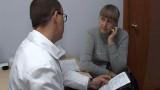 Диагностика меланомы. Одесский центр диагностики родинок