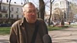 Нужен ли Одессе статус Порто-Франко?