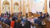 Сессия горсовета: ряд важных вопросов