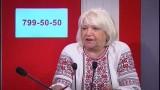"Богдана Щербакова / медцентр ""Спас"" / 24 мая 2016"