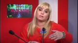 Юлия Стрелецкая / 25 мая 2016