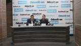 8 и 9 мая в Одессе будут усилены меры безопасности