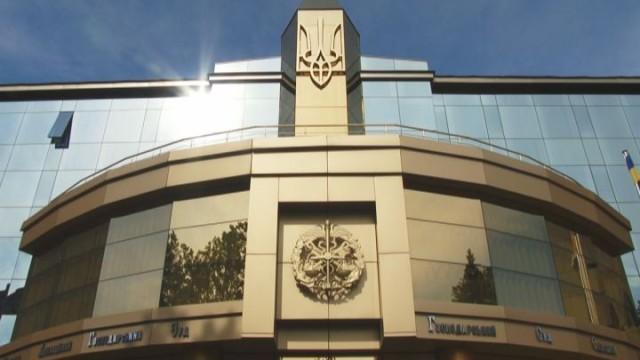 Специализация судов: залог качества судопроизводства