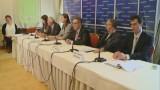 В Одессе состоялось заседание Консультативного совета EUBAM