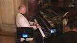 Odessa pianofest. Фестиваль фортепианной музыки