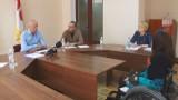 Геннадий Труханов провел выездной прием граждан