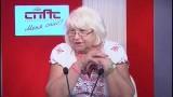 "Богдана Щербакова / медцентр ""Спас"" / 28 июня 2016"