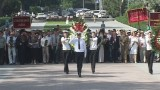 22 июня — День скорби и чествования жертв войны