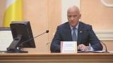 Исполнительный комитет Одесского горсовета