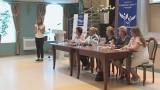 В Одесской области прошел Форум «Женщины за Мир»