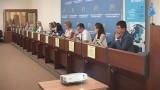 Совет Европы организовал круглый стол для одесских судей