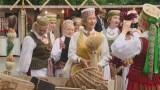 Украина-Литва: двустороннее сотрудничество