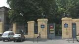 Еврейская больница. Преображение лечебного учреждения
