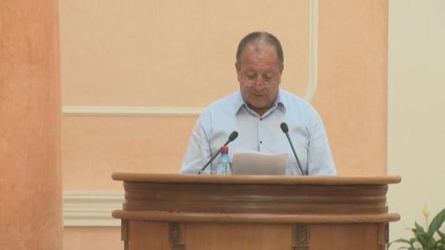 Депутаты обратились в Генпрокуратуру с требованием проверить «Кадорр»