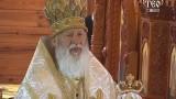 ТЕО 328. Ведущий протоиерей Иоанн Желиховский