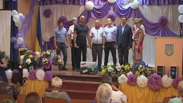 «Оппозиционный блок»: рабочая поездка депутатов