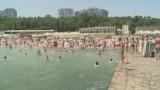 Летняя жара. Рекомендации для беременных и детей