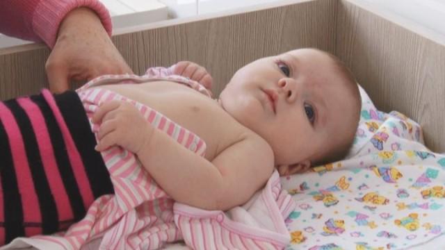 Вакцинация в Одессе: ситуация сегодня