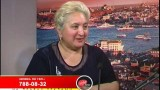 Светлана Данилова / 17 августа 2016